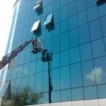 Cam Temizlik İşleri, cam temizleme şirketleri, dış cephe cam temizlikleri, dıştan cam silimi, cam yıkama şirketi, cam temizleme firması, İstanbul cam temizleyicileri