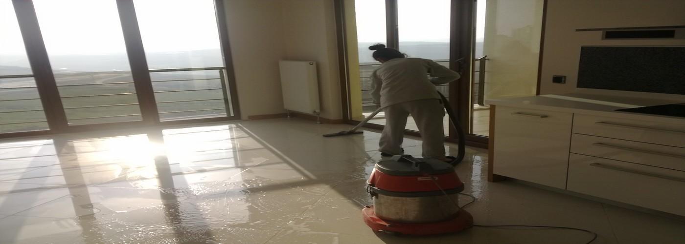 Kuzey Temizlik Sirketleri Istanbul Temizlik Firmasi Kuzey Group