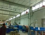 inşaat sonrası fabrika tadilat sonrası temizlik yaptırmak